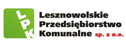 lesznowolskie przedsiębiorstwo komunalne