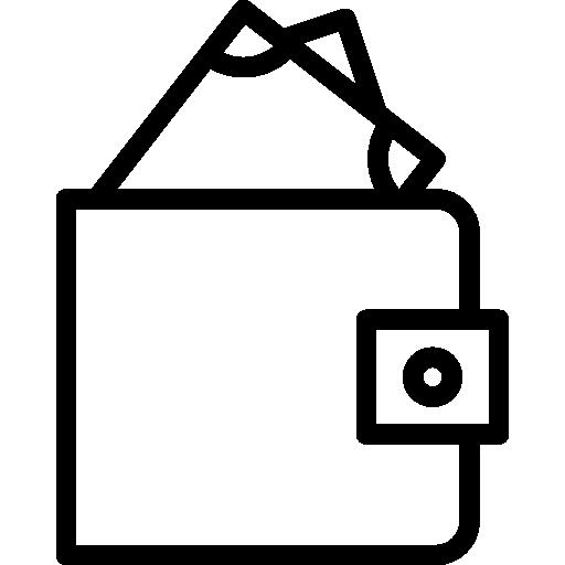 cennik usług dodatkowych